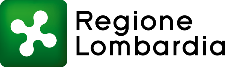 Logo-regione-lombardia-patrocinio-le-forme-del-gusto-2-1 copia