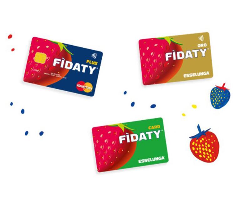 Card_Fidaty