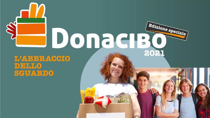 Donacibo_1