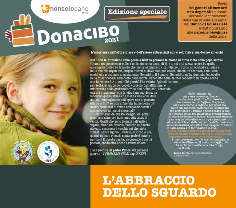 Donacibo_Testimonianza