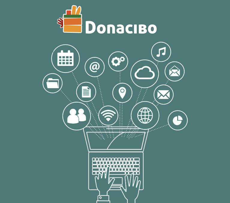 Donacibo_dad